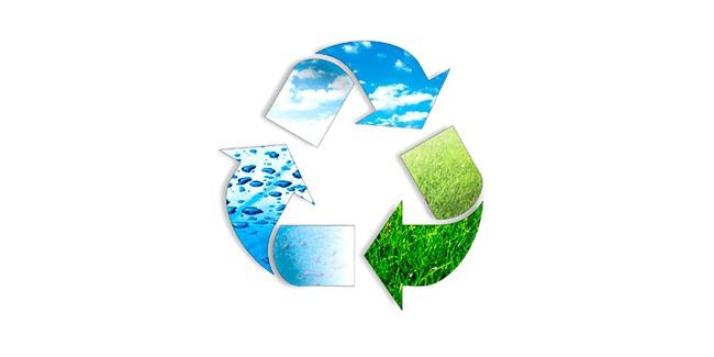Reciclean